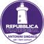 LISTA CIVICA - REPUBBLICA VIAREGGINA