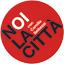 LISTA CIVICA - NOI LA CITTA'
