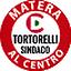 LISTA CIVICA - MATERA AL CENTRO