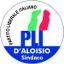 P.LIBERALE ITALIANO