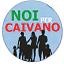 LISTA CIVICA - NOI PER CAIVANO