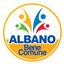 LISTA CIVICA - ALBANO BENE COMUNE