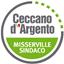 LISTA CIVICA - CECCANO D'ARGENTO