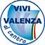 LISTA CIVICA - VIVI VALENZA AL CENTRO