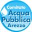 LISTA CIVICA - COMITATO ACQUA PUBBLICA