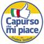 LISTA CIVICA - CAPURSO CHE MI PIACE