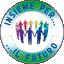 LISTA CIVICA - INSIEME PER.... IL FUTURO