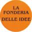 LISTA CIVICA - LA FONDERIA DELLE IDEE