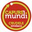 LISTA CIVICA - CAPURS MUNDI
