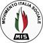 LISTA CIVICA - MOVIMENTO ITALIA SOCIALE