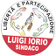 LISTA CIVICA - LIBERTA' E PARTECIPAZIONE