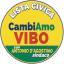 LISTA CIVICA - CAMBIAMO VIBO