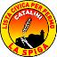 LISTA CIVICA - LA SPIGA