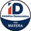 LISTA CIVICA - ID INIZIATIVA DEMOCRATICA