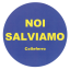 LISTA CIVICA - NOI SALVIAMO COLLEFERRO