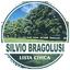 LISTA CIVICA - SILVIO BRAGOLUSI