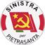 SINISTRA - SINISTRA PER PIETRASANTA