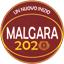 LISTA CIVICA - MALGARA 2020
