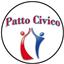 LISTA CIVICA - PATTO CIVICO