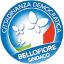 LISTA CIVICA - CITTADINANZA DEMOCRATICA