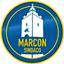 LISTA CIVICA - MARCON SINDACO