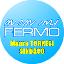 LISTA CIVICA - NON MI FERMO