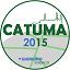 LISTA CIVICA - CATUMA 2015