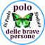LISTA CIVICA - POLO DELLE BRAVE PERSONE