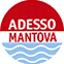 LISTA CIVICA - ADESSO MANTOVA