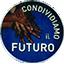 LISTA CIVICA - CONDIVIDIAMO IL FUTURO