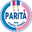 LISTA CIVICA - PARITA' PER PORTO TORRES