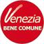 LISTA CIVICA - VENEZIA BENE COMUNE