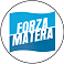 LISTA CIVICA - FORZA MATERA