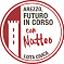 LISTA CIVICA - FUTURO IN CORSO CON MATTEO