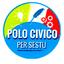LISTA CIVICA - POLO CIVICO PER SESTU