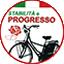 LISTA CIVICA - STABILITA' E PROGRESSO