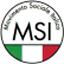 LISTA CIVICA - MOVIMENTO SOCIALE ITALICO