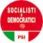 SOCIALISTI E DEMOCRATICI