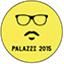 LISTA CIVICA - PALAZZI 2015