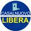 LISTA CIVICA - CASALNUOVO LIBERA