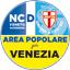 NCD-UDC-AREA POPOLARE