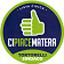 LISTA CIVICA - CIPIACEMATERA