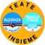 FRATELLI D'ITALIA-AN-ALTRI