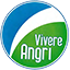 LISTA CIVICA - VIVERE ANGRI