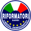 RIFORMATORI SARDI - LIBERAL DEMOCRATICI