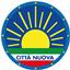 LISTA CIVICA - CITTA' NUOVA