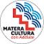 LISTA CIVICA - MATERA CULTURA