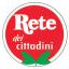 LISTA CIVICA - RETE DEI CITTADINI