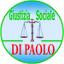 LISTA CIVICA - GIUSTIZIA SOCIALE