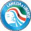 LISTA CIVICA - LAMEZIA & LIBERTA'